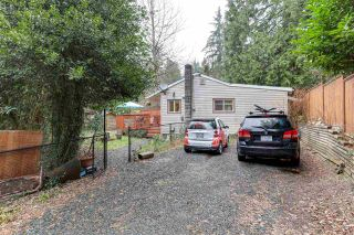 Photo 2: 23891 FERN Crescent in Maple Ridge: Silver Valley House for sale : MLS®# R2546836