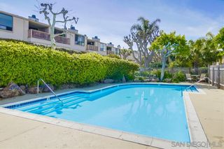 Photo 23: SOLANA BEACH Condo for rent : 2 bedrooms : 515 S Sierra Ave #121