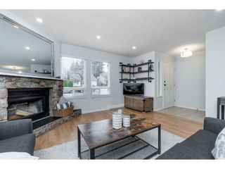 Photo 6: 6144 194 Street in Surrey: Cloverdale BC House for sale (Cloverdale)  : MLS®# R2419983