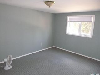 Photo 27: 221 Rick's Drive in Barrier Ford: Residential for sale : MLS®# SK854700