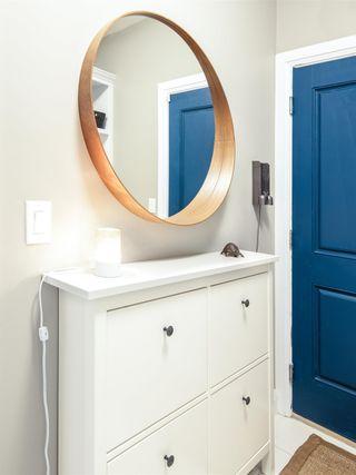 Photo 18: 52 GREENBURY Close: Spruce Grove House for sale : MLS®# E4254232