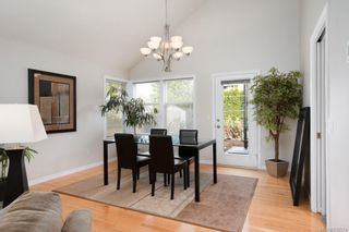 Photo 6: 3425 Mary Anne Cres in Colwood: Co Triangle House for sale : MLS®# 838574