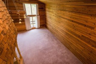 Photo 23: 24 26417 TWP RD 512: Rural Parkland County House for sale : MLS®# E4246136