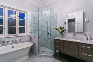 Photo 12: 3405 CYPRESS STREET in Vancouver: Shaughnessy House for sale (Vancouver West)  : MLS®# R2074654