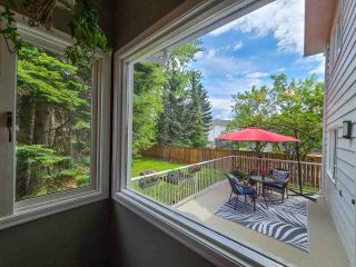 """Photo 15: 2696 CARLISLE Way in Prince George: Hart Highlands House for sale in """"HART HIGHLAND"""" (PG City North (Zone 73))  : MLS®# R2585119"""