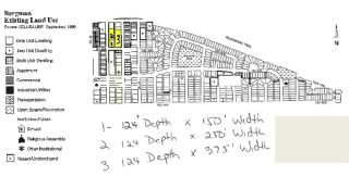 Photo 5:  in Edmonton: Zone 23 Vacant Lot for sale : MLS®# E4004129