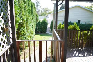 Photo 12: 3805 REGINA Avenue in Regina: River Heights RG Residential for sale : MLS®# SK869897