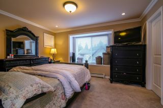 Photo 11: 5985 129 Street in Surrey: Panorama Ridge House for sale : MLS®# R2021423
