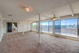 Photo 8: SAN DIEGO House for sale : 4 bedrooms : 5643 Dorothy Way