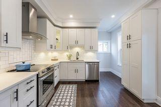 Photo 22: 49 Oak Avenue in Hamilton: House for sale : MLS®# H4090432