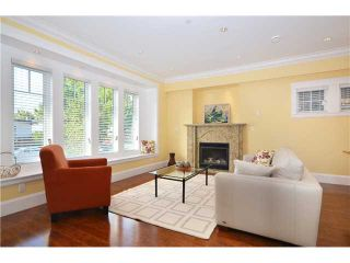 Photo 3: 3113 E 20TH Avenue in Vancouver: Renfrew Heights House for sale (Vancouver East)  : MLS®# V1019224