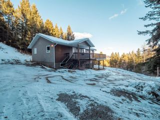 Photo 5: 1825,  Evergreen Drive: Rural Crowsnest Pass Detached for sale : MLS®# A1078836
