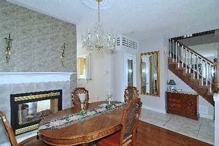 Photo 5: 7 Angus Meadow Drive in Markham: House (3-Storey) for sale (N11: LOCUST HIL)  : MLS®# N1949256
