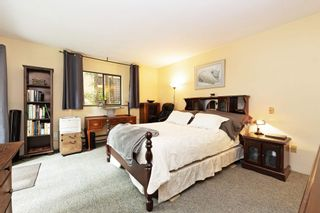 Photo 16: 1773 VIEW Street in Port Moody: Port Moody Centre House for sale : MLS®# R2600072
