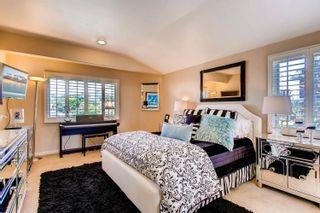 Photo 48: Residential for sale (La Jolla Shores)  : 5 bedrooms : 8519 La Jolla Shores Dr in La Jolla