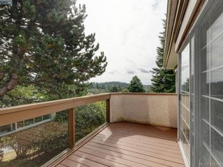 Photo 20: 5 901 Kentwood Lane in VICTORIA: SE Broadmead Row/Townhouse for sale (Saanich East)  : MLS®# 825659