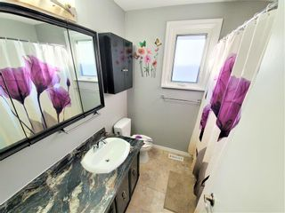 Photo 9: 378 Semple Avenue in Winnipeg: West Kildonan Residential for sale (4D)  : MLS®# 202123770