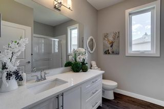 Photo 9: 19 610 4 Avenue: Sundre Row/Townhouse for sale : MLS®# A1106139