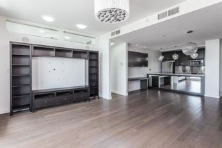 Photo 9: 1606 530 12 Avenue SW in Calgary: Beltline Apartment for sale : MLS®# A1119139