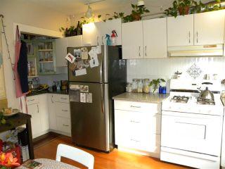 "Photo 13: 2838 - 2840 FRASER Street in Vancouver: Mount Pleasant VE House for sale in ""MT PLEASANT"" (Vancouver East)  : MLS®# R2487518"