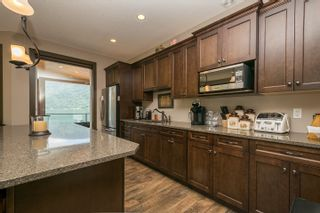 Photo 74: 6017 Eagle Bay Road in Eagle Bay: House for sale : MLS®# 10190843