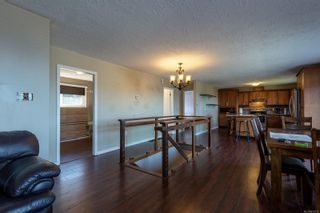 Photo 8: 921 S Alder St in : CR Campbell River Central House for sale (Campbell River)  : MLS®# 870710