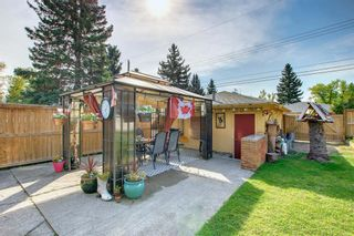 Photo 44: 4719 26 Avenue SW in Calgary: Glenbrook Detached for sale : MLS®# A1145926