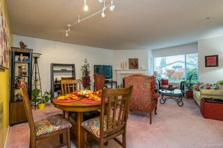 Photo 9: 4 2197 Duggan Rd in : Na Central Nanaimo Row/Townhouse for sale (Nanaimo)  : MLS®# 861589