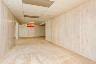 Photo 31: 8829 74 Street in Edmonton: Zone 18 House for sale : MLS®# E4260405