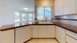 Photo 9: 4071 TUCKER Avenue in Richmond: Riverdale RI House for sale : MLS®# R2580634