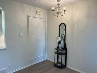 Photo 8: 606 Macleod Trail SW: High River Detached for sale : MLS®# A1128634
