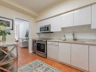 Photo 16: 3 2201 PINE STREET in Vancouver: Fairview VW Townhouse for sale (Vancouver West)  : MLS®# R2610918