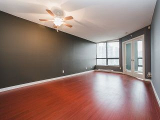 """Photo 2: 1903 3588 CROWLEY Drive in Vancouver: Collingwood VE Condo for sale in """"Nexus"""" (Vancouver East)  : MLS®# R2256661"""