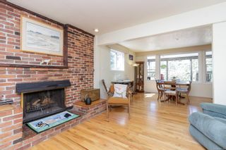 Photo 10: 11255 Nitinat Rd in : NS Lands End House for sale (North Saanich)  : MLS®# 883785