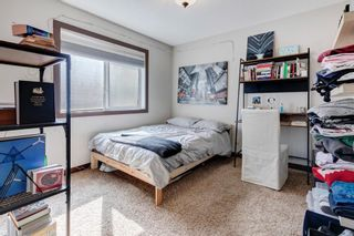 Photo 25: 1124 Panamount Boulevard NW in Calgary: Panorama Hills Detached for sale : MLS®# A1144513