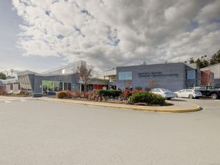 Photo 31: 312 Brunswick Pl in : SW Tillicum House for sale (Saanich West)  : MLS®# 857112