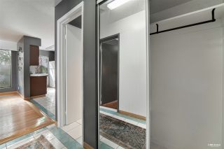"""Photo 15: 204 1649 COMOX Street in Vancouver: West End VW Condo for sale in """"Hillman Court"""" (Vancouver West)  : MLS®# R2563053"""