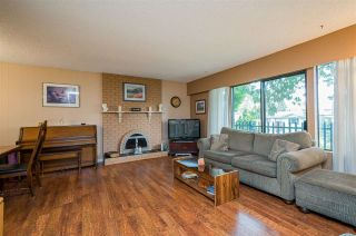 Photo 4: 13067 95 Avenue in Surrey: Queen Mary Park Surrey House for sale : MLS®# R2585702