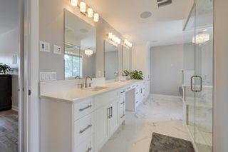 Photo 17: 8724 137 Street in Edmonton: Zone 10 House for sale : MLS®# E4263634