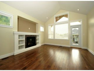 Photo 3: 6071 LINDEMAN ST in Sardis: Promontory House for sale : MLS®# H1301182