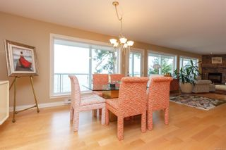 Photo 11: 3671 Dolphin Dr in : PQ Nanoose House for sale (Parksville/Qualicum)  : MLS®# 871132