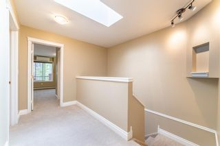 Photo 14: 123 1110 5 Avenue NW in Calgary: Hillhurst Apartment for sale : MLS®# A1130568