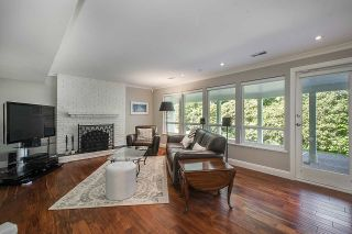 Photo 27: 3846 BAYRIDGE Avenue in West Vancouver: Bayridge House for sale : MLS®# R2557396