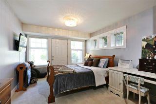 "Photo 14: 18 15037 58 Avenue in Surrey: Sullivan Station Townhouse for sale in ""WOODBRIDGE"" : MLS®# R2586307"