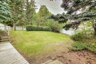 Photo 44: 635 Tavender Road NW in Calgary: Thorncliffe Detached for sale : MLS®# A1117186
