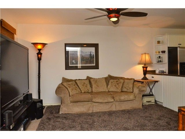 Photo 4: Photos: 1 2212 ATKINS Avenue in Port Coquitlam: Central Pt Coquitlam Townhouse for sale : MLS®# V976496