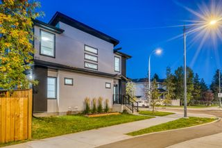 Photo 28: 4302 Bowness Road NW in Calgary: Montgomery Row/Townhouse for sale : MLS®# A1148589