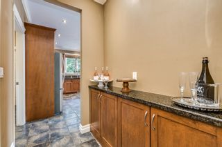 """Photo 12: 1065 UPLANDS Drive: Anmore House for sale in """"UPLANDS"""" (Port Moody)  : MLS®# R2617744"""