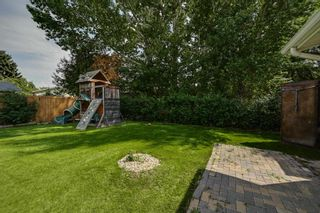 Photo 33: 204 GEORGIAN Way: Sherwood Park House for sale : MLS®# E4257975