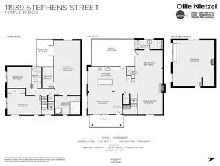 Photo 36: 11939 STEPHENS Street in Maple Ridge: East Central House for sale : MLS®# R2534819